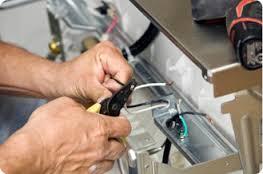 Appliance Technician Hull